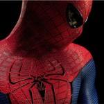Spider-Man al cinema, non è tutta cacca quella che puzza…