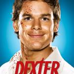 """""""Dexter"""" un riassunto, rosso sangue, totale-globale fino alla sesta, disastrosa, stagione"""