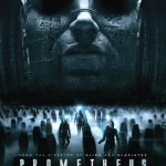 """Prometheus"" in Italia, dai, diamo una mano alla pirateria!"