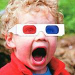 Il buono, Il brutto e il 3D