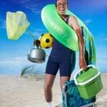 Le migliori destinazioni per una vacanza nerd