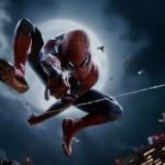 """""""The Amazing Spider-Man"""", divertente, ma non così amazing come poteva essere"""
