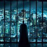 Batman, Nolan, la Città…