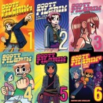 """Scott Pilgrim Vs The World"", un capolavoro mancato"