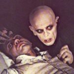 C'erano una volta i Vampiri…
