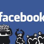 MavaffanFacebook