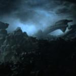 Aspettando Prometheus…ritorno su LV-426