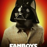 "Film da Nerd: ""Fanboys"""