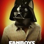 "Film da Nerd: ""Fanboys"""