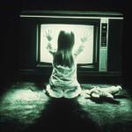 Sclerate di fine estate – TV edition – By Trillian