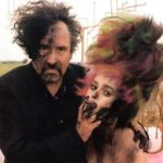 In ascensore con Ryan: Tim Burton – Parte I