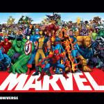 Il futuro della Marvel al cinema e non solo lì