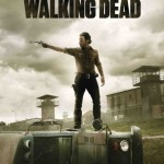 """The Walking Dead"", pronti per la terza stagione?"