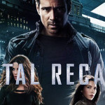 """""""Total Recall"""" l'Atto Di Forza degli spettatori"""