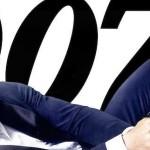 007 – Skyfall, cadesse il cielo è sempre Bond, James Bond