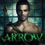 Arrow: dai DC che forse ci siamo!