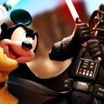 Disney e Lucasfilm, parliamone a mente fredda