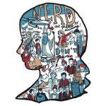 Guida al Nerd (feat Rubik) 2: i tipi di Nerd