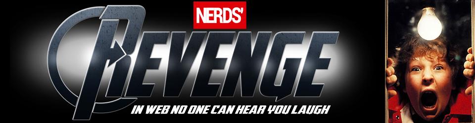 Avengers Blog