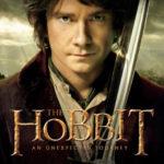 Lo Hobbit – Un Viaggio Inaspettato per un film molto atteso