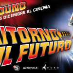 Ritorno Al Futuro – Il Raduno