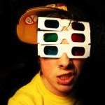 Il nerd e il cinema: amore finito?