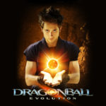 L.N.M. presents: Dragonball Evolution – Parte I