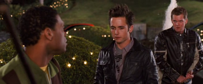 Dragonball Evolution (88)