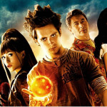 L.N.M. presents: Dragonball Evolution – Parte III