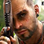 Far Cry 3, ma sai che non è per niente male?