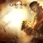 God Of War Ascension, scassarsi di mazzate in multiplayer