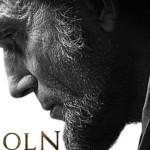 Lincoln, il presidente Santo Subito e Spielberg prof. di storia politica