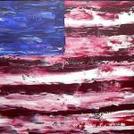 Die Hard: come liberare l'America indossando una canotta