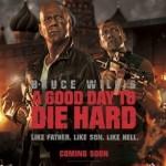 Die Hard – Un Buon Giorno Per Morire e la sindrome di Michael Bay