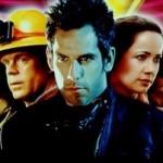 Film da Nerd: Mystery Men