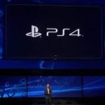 Playstation 4, il futuro che non c'è