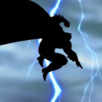 Batman – The Dark Knight Returns, il cartone che tutti aspettavano