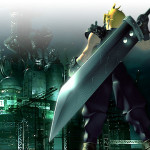 La triste storia di Final Fantasy VII