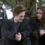 Twilight, una se… saga sui Vampiri – Parte I