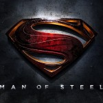 The Man Of Steel, ma state rinnegando Superman?