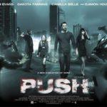 Push, da grandi superpoteri derivano grandi superproblemi