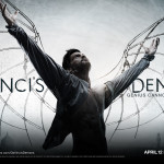 Da Vinci's Demons, il rinascimento italiano all'american way