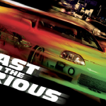 La saga di Fast And Furious tra donne, motori, tamarri e dolori