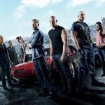 Fast And Furious 6, il più furious di tutta la serie