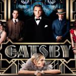 Il Grande Gatsby, Baz Luhrmann e l'immenso DiCaprio