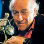 Addio a Ray Harryhausen un mito del cinema fantastico