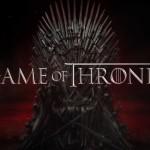 Game Of Thrones, la terza stagione non è tutto oro quello che luccica