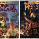 I veri segreti di Monkey Island