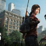 The Last Of Us è il gioco che tutti dovrebbero provare