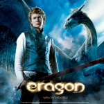 L.N.M. presents: Eragon – Parte II
